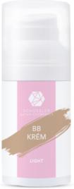 schuessler-natural-cosmetics-bb-cream-light-1170396-es.png