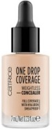 catrice-corrector-one-drop-coverage-010-light-beige-1-44318_thumb_315x352.jpg