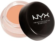 nyx-professional-makeup-corrector-dark-circle-dcc03-medium-1-41705
