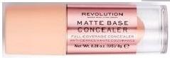 revolution-corrector-en-stick-matte-base-c4-2-45400_thumb_315x352.jpg
