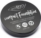 base-de-maquillaje-purobio-cosmetics.jpg