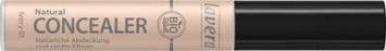 lavera-corrector-01-ivory-1138771-es.jpg