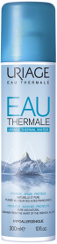 product_show_uriage-eau-thermale-collector-300-ml