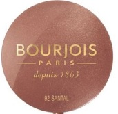 bourjois-colorete-en-polvo-92-santal-1-36564_thumb_315x352.jpg