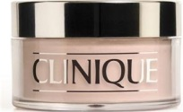 Clinique-Puder-Blended-Face-Powder-and-Brush-12343.jpg