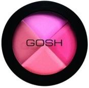 colorete-multicolor-50-pink-pie-gosh-copenhagen.jpg
