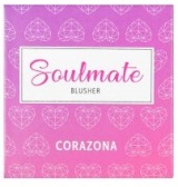 corazona-soulmate-colorete-en-polvo-first-kiss-3-42339_thumb_315x352.jpg