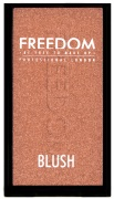 freedom-blush-professional-pro-blush