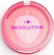 i-heart-revolution-colorete-en-polvo-fruity-strawberry-1-47704_thumb_315x352.jpg