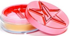 jeffree-star-cosmetics-polvos-sueltos-magic-star-topaz-1-45527_thumb_315x352