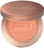 nabla-freedomination-colorete-en-polvo-blossom-blush-habana-1-31601_thumb_315x352.jpg