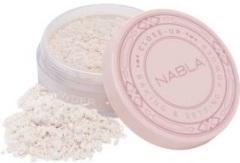 nabla-polvos-sueltos-close-up-baking-setting-translucidos-1-38025_thumb_315x352