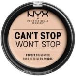 nyx-professional-makeup-polvo-compacto-cant-stop-wont-stop-cswspf01-5-fair-1-44932_thumb_315x352.jpg