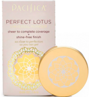 pacifica-polvo-compacto-universal-perfect-lotus-1-18861_thumb_434x533.png