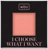 wibo-colorete-en-polvo-blusher-i-choose-02-cayenne-1-40719_thumb_315x352.jpg