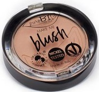 blush-purobio-pack-3-600x600.jpg