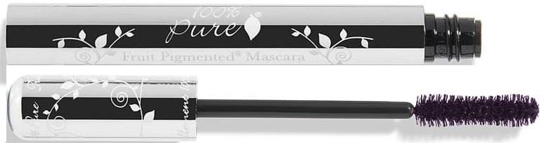 fruit-pigmented-ultra-lengthening-mascara-100P_Blackberry,main,1.jpg