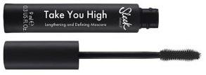 sleek-makeup-mascara-de-pestanas-take-you-high-1-44093_thumb_315x352.jpg