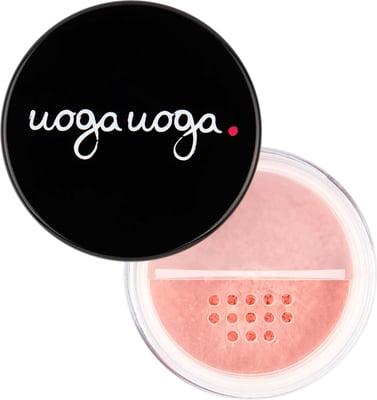uoga-uoga-natural-blush-powder-with-amber-1109902-es.jpg