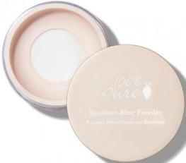 100-pure-bamboo-blur-powder-55-g-886469-es