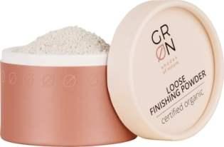 grn-loose-finishing-powder-1202417-es