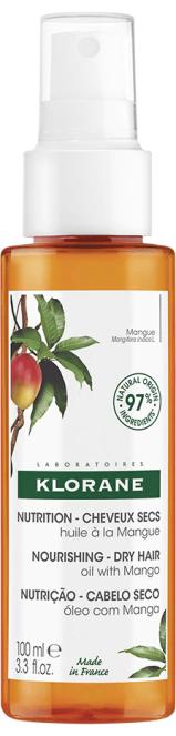 15-mangue_huile_bi-phase_copie