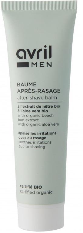 avril-baume-apres-rasage-100ml-certifie-bio