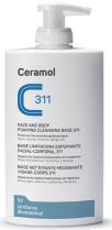 base-limpiadora-espumante-facial-corporal-311-ceramol-311