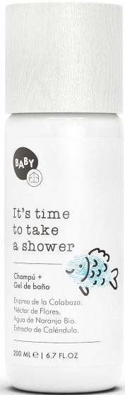 champu-gel-de-bano-para-bebe