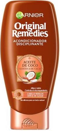COCO-AC250ML V9