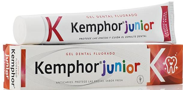 crema-dental-junior-75ml-kemphor