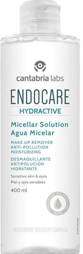 endocare-hydractive-agua-micelar-400-ml