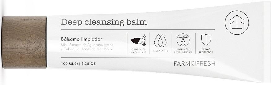 farm-to-fresh-deep-cleansing-balm