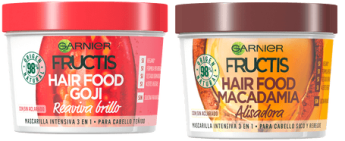 Garnier-Hair-Mascarilla-Hair-Food-Goji-000-3600542146333-Front