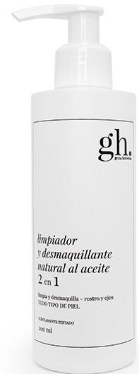 gh-limpiador-y-desmaquillante-2en1-100ml