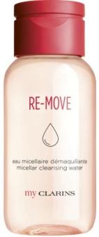 my-clarins-re-move-agua-micelar-desmaquillante