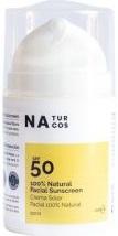 naturcos-crema-solar-facial-100-natural-spf50-1-54475_thumb_315x352