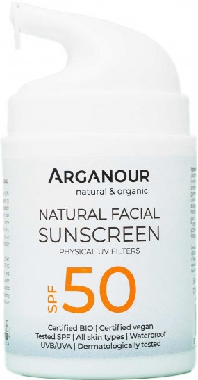 protector-solar-facial-natural