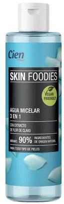 skin-foodies-agua-micelar-3-en-1-con-extracto-de-flor-de-clavo--1