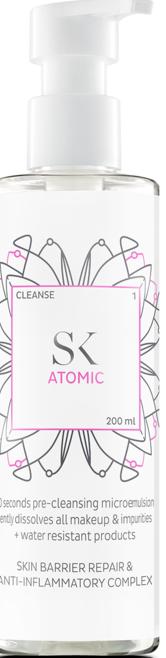 SkintegraATOMIC3x4_600x