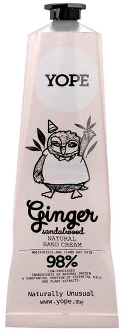 yope-crema-de-manos-ginger-sandalwood-1-19588