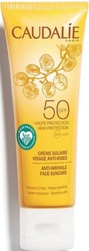 238-anti-wrinkle-face-suncare-spf50_2
