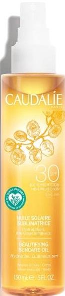 241-beautifying-suncare-oil