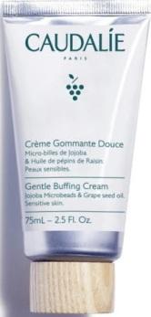 303-gentle-buffing-cream_1