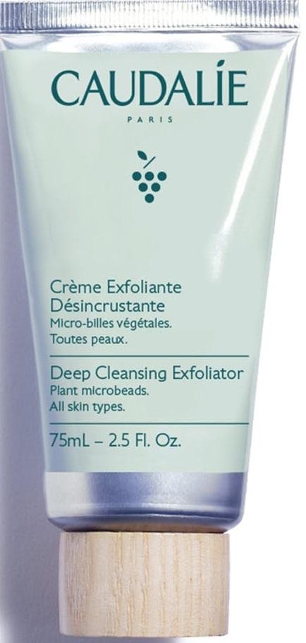 304-deeep-cleansing-exfoliator_1_1
