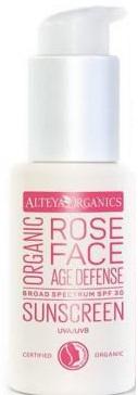 alteya-organics-protector-solar-facial-organico-spf-30-rosa-bulgara-1-18233_thumb_434x520