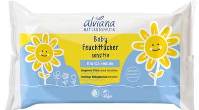 alviana-naturkosmetik-toallitas-humedas-bebe-48-unidades-1069595-es