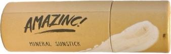 amazinc-mineral-stick-spf50-30g-beige-brown
