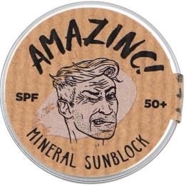 amazinc-mineral-sun-block-spf50-17-5g-beige-brown-1