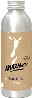 amazinc-tanning-oil-SPF10-150ml